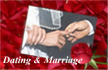 Dating & Marriage